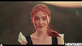 BEST AHEGAO | The most beautiful redhead | Jia Lissa