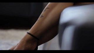 Magic Ts Video