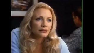 Singapore Sling 1999 – Full Movie HD